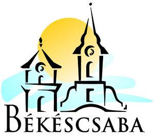 30601_2_2_bekescsaba_logo___szines